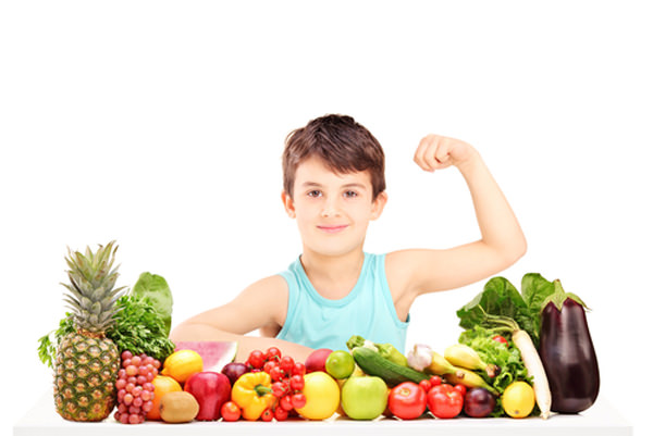 kid-fruit-veg