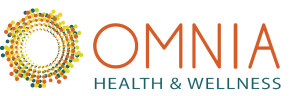 OMNIA Health & Wellness-Nutrition, Wellness, Health Coaching – New York & New Jersey